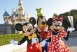 Disneyland_960