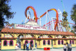 knotts berry farm4