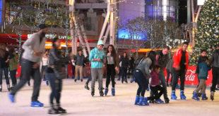 la-live-skating700