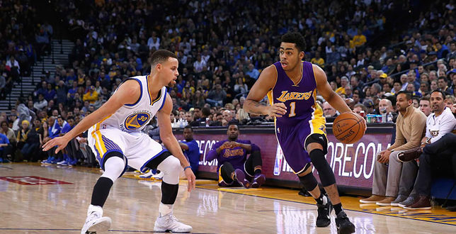lakers-russell660