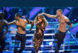 Jennifer Lopez | Jan 27 – Jun 9