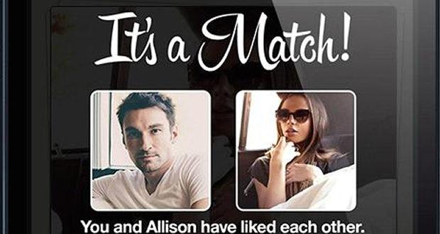 tinder match620v2