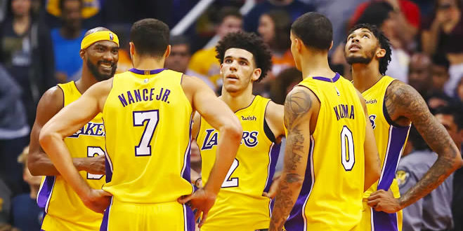 lakers_ball660_sml