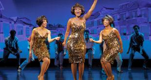 Motown the Musical700