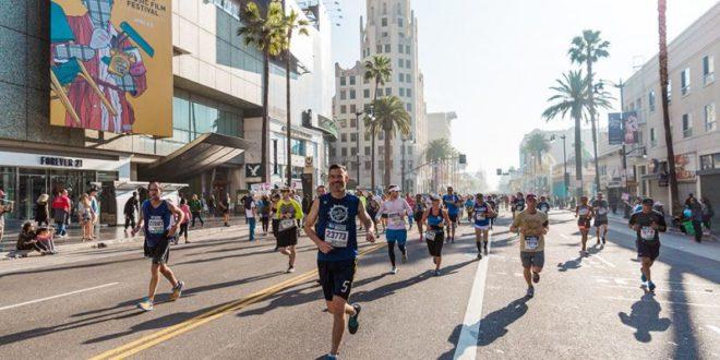 LA-Marathon-800