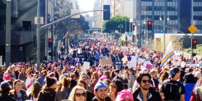 Womens March Crowd 3_5